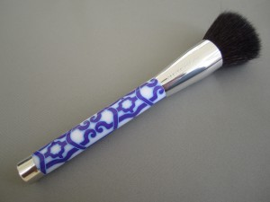 Sonia Kashuk Limited Edition Brush