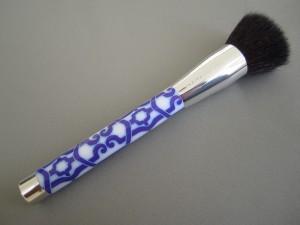 Sonia Kashuk Limited Edition Brush