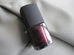 ulta professional nail lacquer for bitten