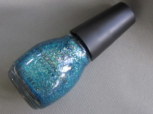 sinful colors nail junkie nail polish