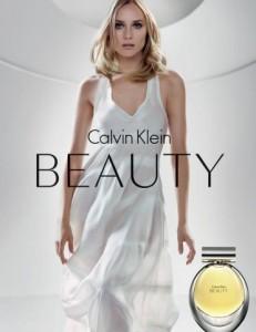 ck beauty 2