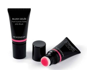 givenchy blush gelee