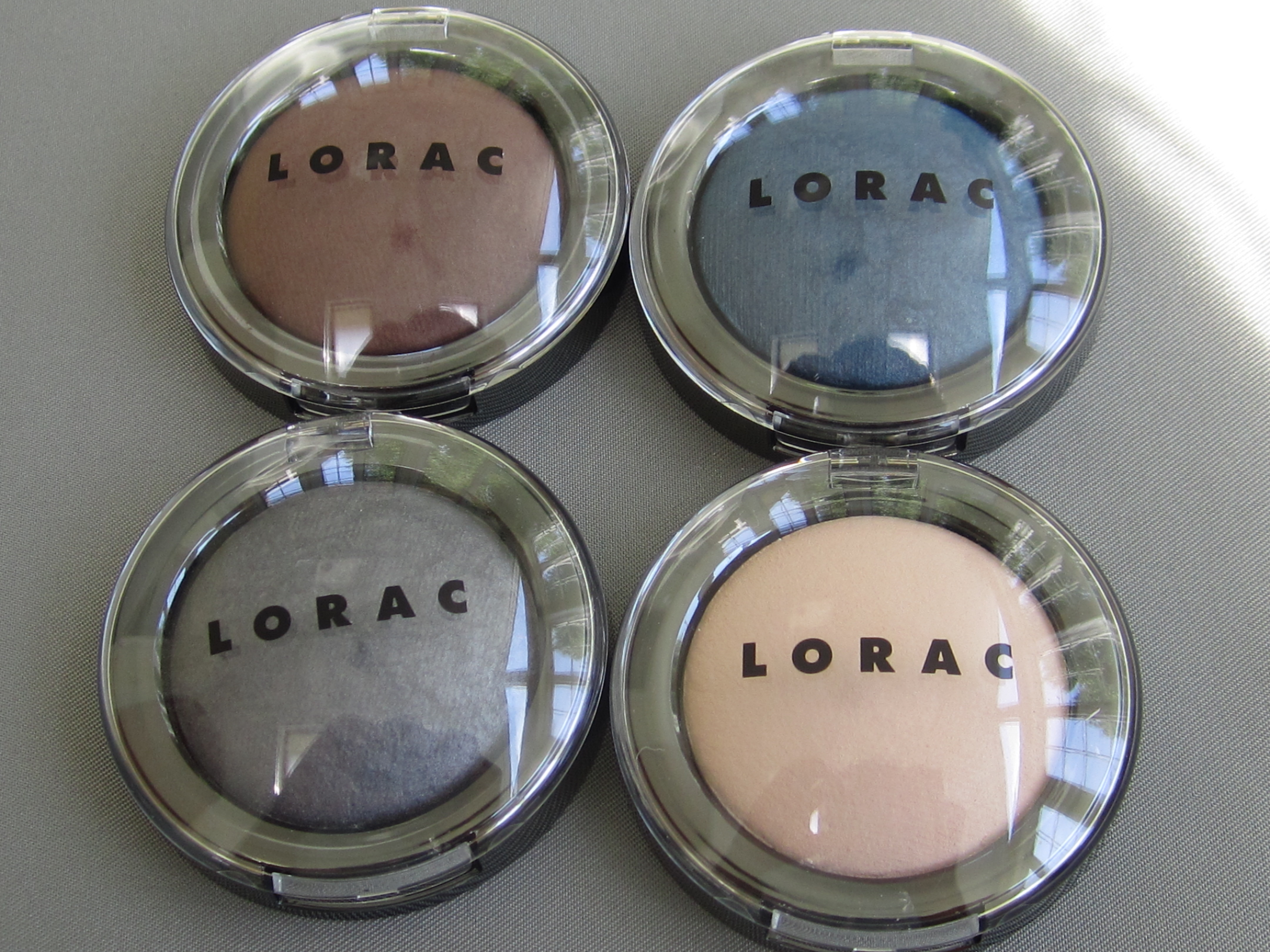 Shop for Lorac at Ulta Beauty. skip to main content. FREE STANDARD SHIPPING on any $50 purchase.