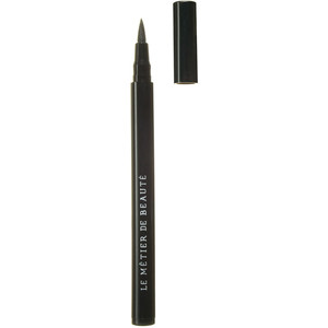 le metier de beaute eye liner