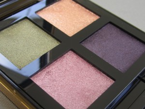 ysl pure chromatics #6