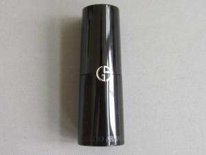 giorgio armani #600 lipstick
