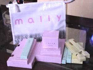 mally products