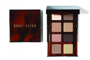 bobbi brown tort 1