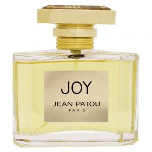 Jean-Patous-Joy