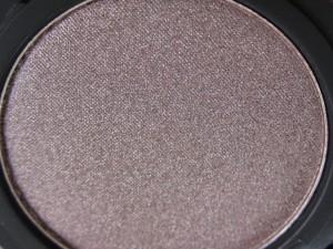 le metier de beaute corinthian eye shadow