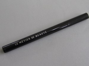 le metier de beaute noir eyeliner