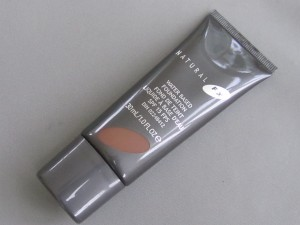 cover fx natural fx water based foundation b45