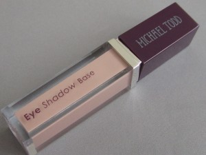 michael todd eye shadow base
