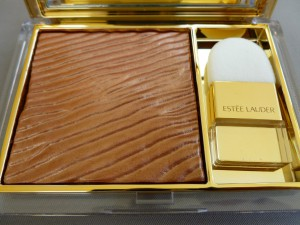 estee lauder shimmering sands pure color