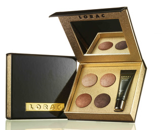 LORAC makeup is adored by makeup artists and individuals around the world for its trendy colors, pretty hues, and its high quality, long-lasting wear. HSN carries LORAC foundation, primers, highlighters, eyeshadow palettes, contouring palettes, and lip colors plus plenty more great cosmetics for .