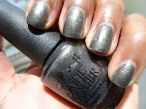 image of opi number one nemesis