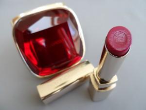 dolce & gabbana passion duo lipstick poetic #60