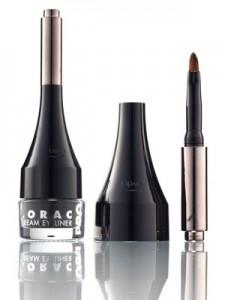 lorac pro cream eyeliner