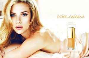 luminous-foundation-dolce-and-gabbana-ad
