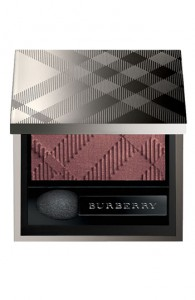 burberry mulberry shadow