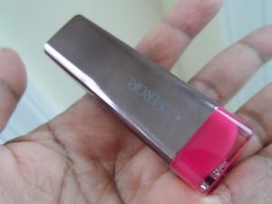 covergirl spellbound lipstick