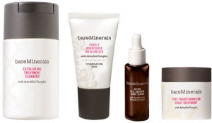 bare-minerals-renew-&-replenish-skincare-collection