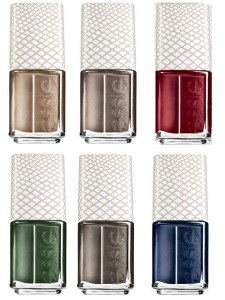 essieholiday2012repstyle