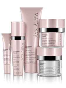 mary-kay-timewise-repair-volu-firm-set