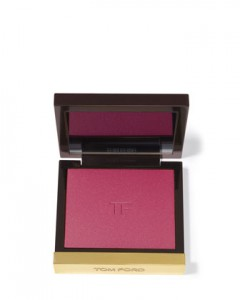 tomfordnarcissistblush