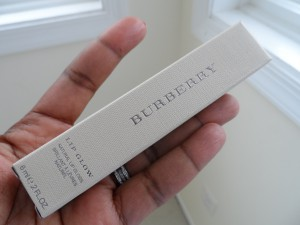 burberry pink sweet pea