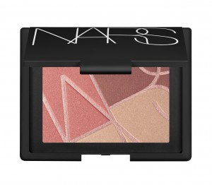 NARS Realm of Senses Blush Palette Sephora