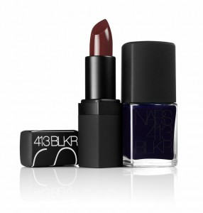 nars413blkrcollelction