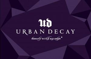 urbandecay