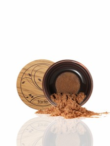 tarterichpowderfoundation
