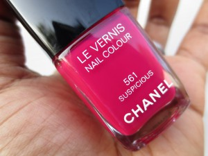 chanelsuspiciousnailpolish