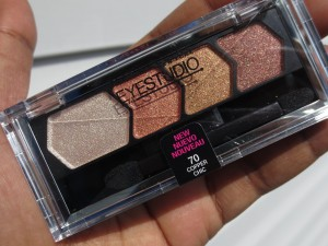 maybellinecopperchic
