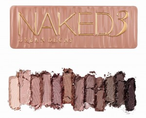 urbandecaynaked3palette