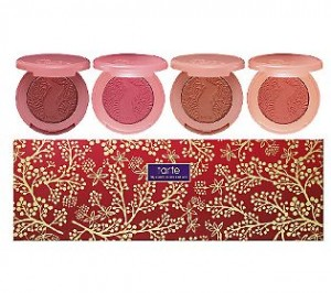 tartespecialeditionholidayblushset