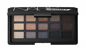 NARS Narsissists Eyeshadow Palette