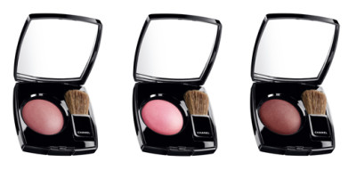 chanelpowderblush