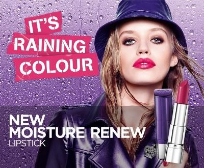 rimmel-moisture-renew-lipstick