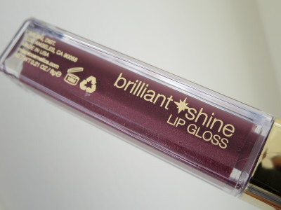 milanibrownberrygloss