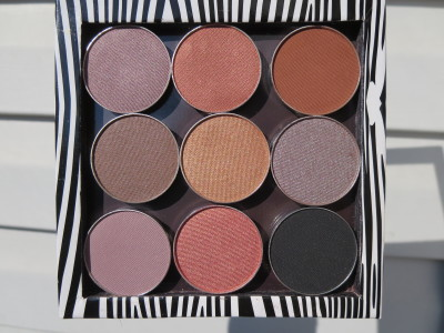 makeupgeekshadows