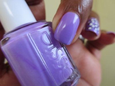 essiesittinpretty