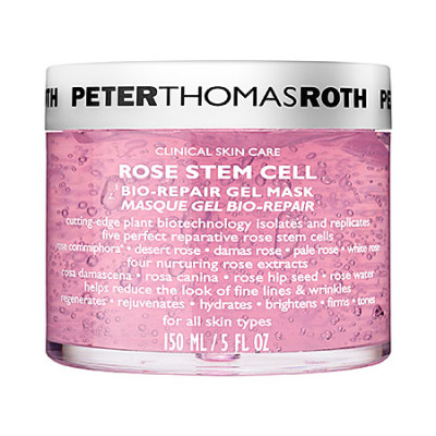 peterthomasrothrosestemcell