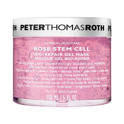 peterthomasrothrosestemcell