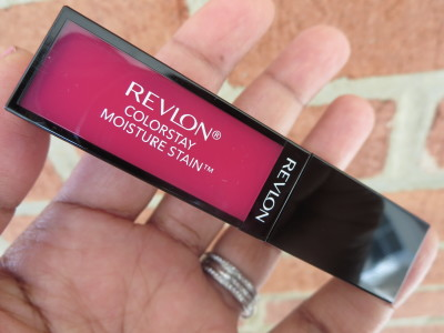 revloncolorstaymoisturestainindiaintrigue