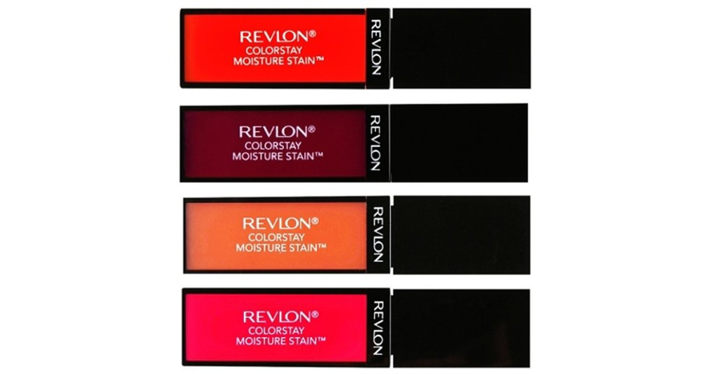revlongcolorstaymoisturestain