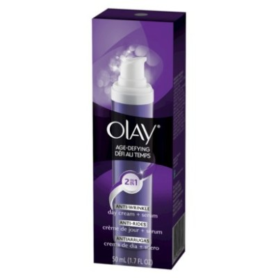 olay2in1anti-wrinkledaycreamserum