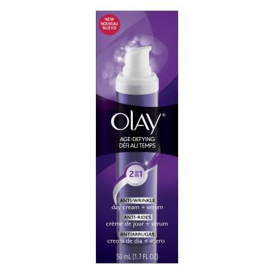 olay2in1antiwrinkledaycream